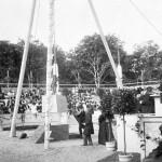 1907Steenlegging