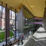 Academie-en-Bibliotheek-gebouw2