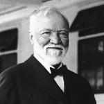 Andrew Carnegie 's Gift