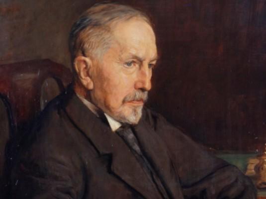 Carnegie-Stichting-Eerste-Voorzitter-A.P.C.van-Karnebeek