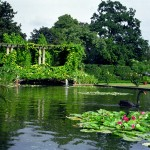 Peace-Palace-garden3