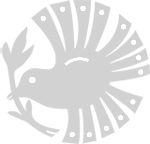 logo-peace-dove2