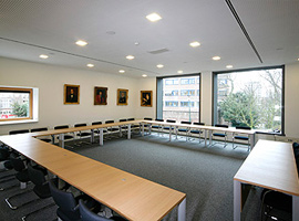 accommocatie-seminar-room