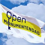openmonumentendagvlag