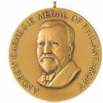 medal-bronze