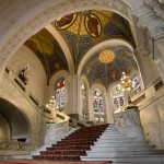 peace-palace-hall-blog