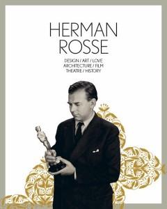 299_Herman Rosse cover NL