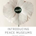 Peace Museums